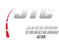 Jackson Trucking